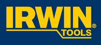 Irwin tools logo.png